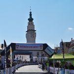 8 Boskovické běhy 2017 Monika Šindelková_001.jpg