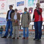 8 Boskovické běhy 2017 Monika Šindelková_002.jpg