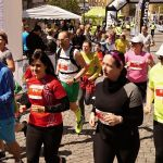 8 Boskovické běhy 2017 Monika Šindelková_086.jpg