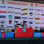 8 Boskovické běhy 2017 Monika Šindelková_107.jpg