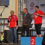 8 Boskovické běhy 2017 Monika Šindelková_129.jpg