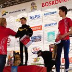 8 Boskovické běhy 2017 Monika Šindelková_143.jpg