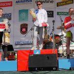 8 Boskovické běhy 2017 Monika Šindelková_175.jpg
