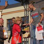 8 Boskovické běhy 2017 Monika Šindelková_177.jpg