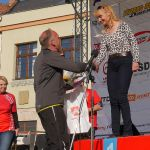 8 Boskovické běhy 2017 Monika Šindelková_180.jpg