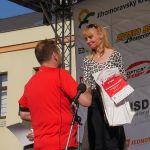 8 Boskovické běhy 2017 Monika Šindelková_182.jpg