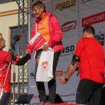 8 Boskovické běhy 2017 Monika Šindelková_198.jpg