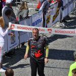 8_Boskovické běhy_Jaroslav Parma_0211.jpg