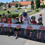 3_Dětský triatlon_24-6-2017_Jaroslav Parma_Resampled_332.jpg