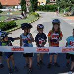 3_Dětský triatlon_24-6-2017_Jaroslav Parma_Resampled_333.jpg