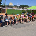 3_Dětský triatlon_24-6-2017_Jaroslav Parma_Resampled_349.jpg