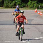 3_Dětský triatlon_24-6-2017_Jaroslav Parma_Resampled_356.jpg