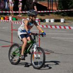 3_Dětský triatlon_24-6-2017_Jaroslav Parma_Resampled_357.jpg