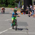 3_Dětský triatlon_24-6-2017_Jaroslav Parma_Resampled_360.jpg