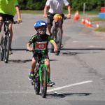 3_Dětský triatlon_24-6-2017_Jaroslav Parma_Resampled_364.jpg