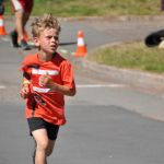 3_Dětský triatlon_24-6-2017_Jaroslav Parma_Resampled_371.jpg