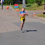 3_Dětský triatlon_24-6-2017_Jaroslav Parma_Resampled_370.jpg