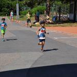 3_Dětský triatlon_24-6-2017_Jaroslav Parma_Resampled_374.jpg