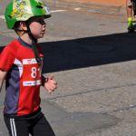 3_Dětský triatlon_24-6-2017_Jaroslav Parma_Resampled_381.jpg