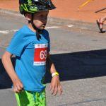 3_Dětský triatlon_24-6-2017_Jaroslav Parma_Resampled_376.jpg