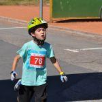 3_Dětský triatlon_24-6-2017_Jaroslav Parma_Resampled_382.jpg