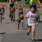 3_Dětský triatlon_24-6-2017_Jaroslav Parma_Resampled_391.jpg