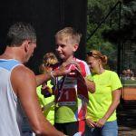 3_Dětský triatlon_24-6-2017_Jaroslav Parma_Resampled_431.jpg