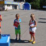 3_Dětský triatlon_24-6-2017_Jaroslav Parma_Resampled_435.jpg