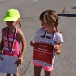 3_Dětský triatlon_24-6-2017_Jaroslav Parma_Resampled_453.jpg