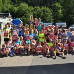 3_Dětský triatlon_24-6-2017_Jaroslav Parma_Resampled_538.jpg