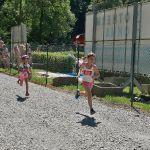 3_Dětský triatlon_24-6-2017_Monika Šindelková_103.jpg