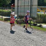 3_Dětský triatlon_24-6-2017_Monika Šindelková_106.jpg