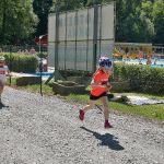 3_Dětský triatlon_24-6-2017_Monika Šindelková_107.jpg