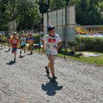 3_Dětský triatlon_24-6-2017_Monika Šindelková_126.jpg