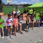 3_Dětský triatlon_24-6-2017_Jaroslav Parma_Resampled_034.jpg