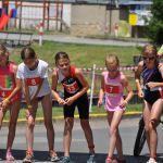 3_Dětský triatlon_24-6-2017_Jaroslav Parma_Resampled_048.jpg
