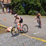 3_Dětský triatlon_24-6-2017_Jaroslav Parma_Resampled_058.jpg