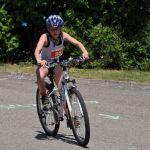 3_Dětský triatlon_24-6-2017_Jaroslav Parma_Resampled_060.jpg