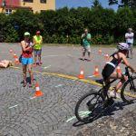 3_Dětský triatlon_24-6-2017_Jaroslav Parma_Resampled_070.jpg
