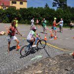 3_Dětský triatlon_24-6-2017_Jaroslav Parma_Resampled_075.jpg