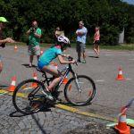 3_Dětský triatlon_24-6-2017_Jaroslav Parma_Resampled_074.jpg