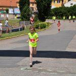 3_Dětský triatlon_24-6-2017_Jaroslav Parma_Resampled_083.jpg