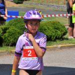 3_Dětský triatlon_24-6-2017_Jaroslav Parma_Resampled_087.jpg