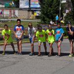 3_Dětský triatlon_24-6-2017_Jaroslav Parma_Resampled_091.jpg