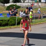 3_Dětský triatlon_24-6-2017_Jaroslav Parma_Resampled_084.jpg