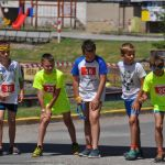 3_Dětský triatlon_24-6-2017_Jaroslav Parma_Resampled_093.jpg