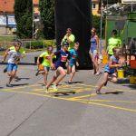 3_Dětský triatlon_24-6-2017_Jaroslav Parma_Resampled_099.jpg
