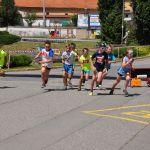 3_Dětský triatlon_24-6-2017_Jaroslav Parma_Resampled_098.jpg