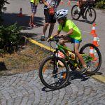 3_Dětský triatlon_24-6-2017_Jaroslav Parma_Resampled_107.jpg