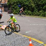 3_Dětský triatlon_24-6-2017_Jaroslav Parma_Resampled_110.jpg